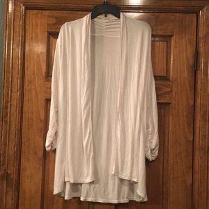 Size 18/20 Lane Bryant Sweater